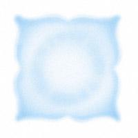 Le chakra à la base de la colonne vertébrale correspond au 4e rayon, de couleur blanc, situé à la base de la colonne vertébrale, relié aux glandes surrénales, destiné à exprimer la pureté, la joie et l'autodiscipline.